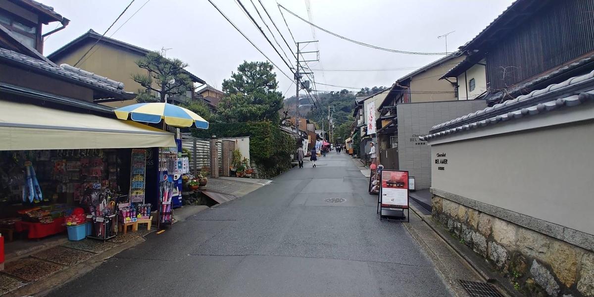 f:id:kishuji-kaisoku:20200422123759j:plain