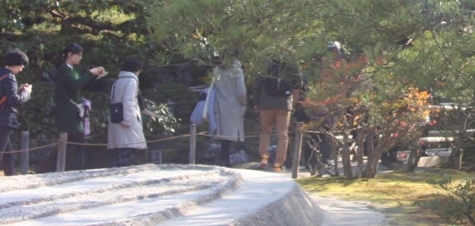 f:id:kishuji-kaisoku:20200422162819j:plain