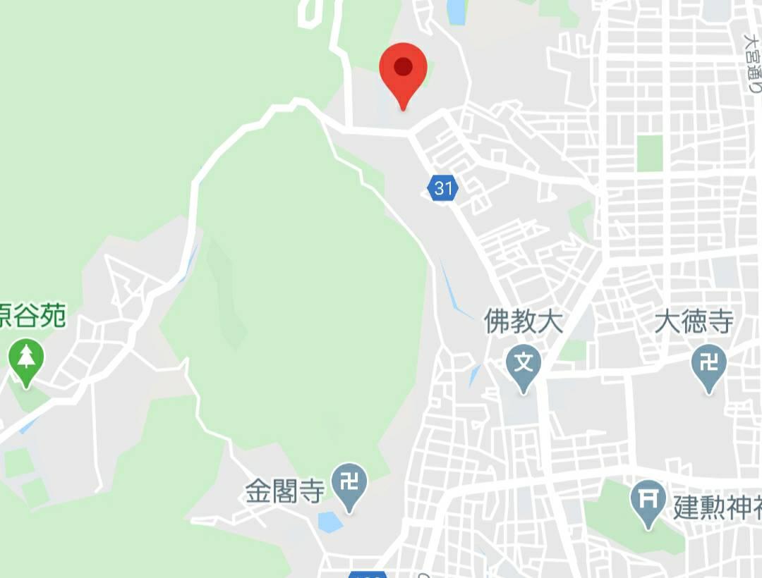 f:id:kishuji-kaisoku:20200425012805j:plain
