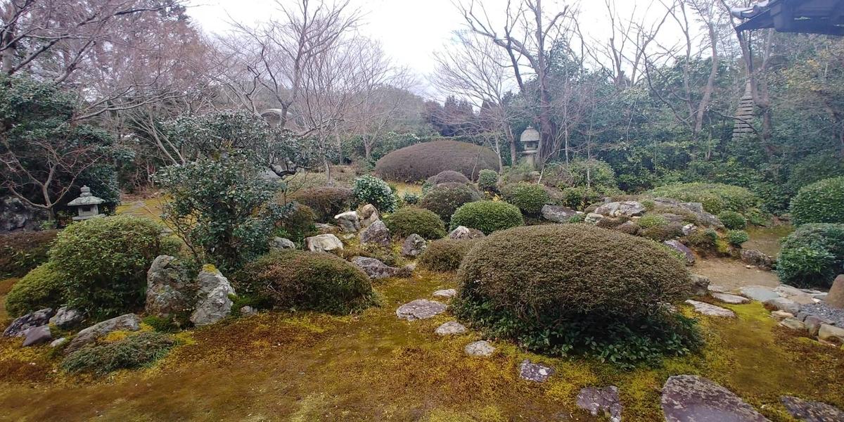 f:id:kishuji-kaisoku:20200425020525j:plain