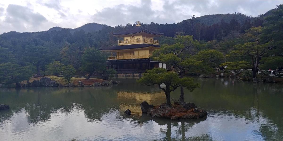 f:id:kishuji-kaisoku:20200428012005j:plain