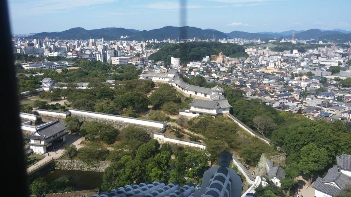 f:id:kishuji-kaisoku:20200507022523j:plain