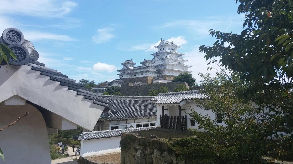 f:id:kishuji-kaisoku:20200507022751j:plain