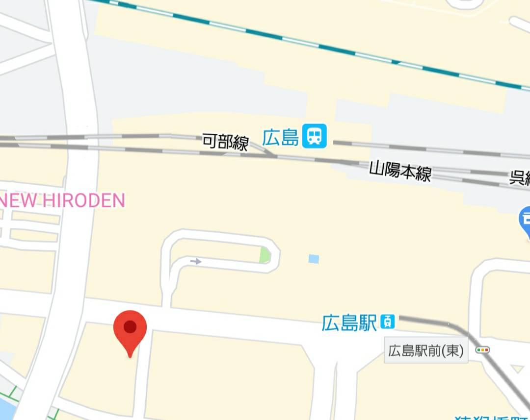 f:id:kishuji-kaisoku:20200510021958j:plain