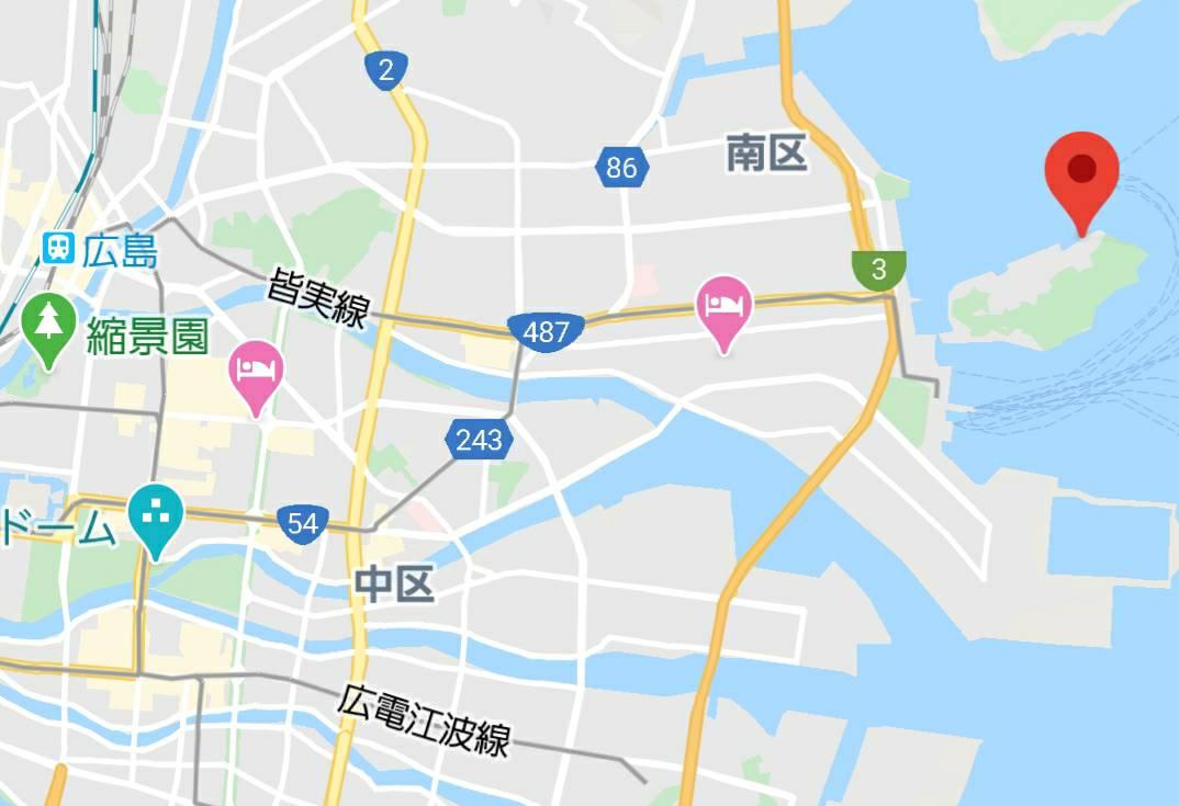 f:id:kishuji-kaisoku:20200510023954j:plain