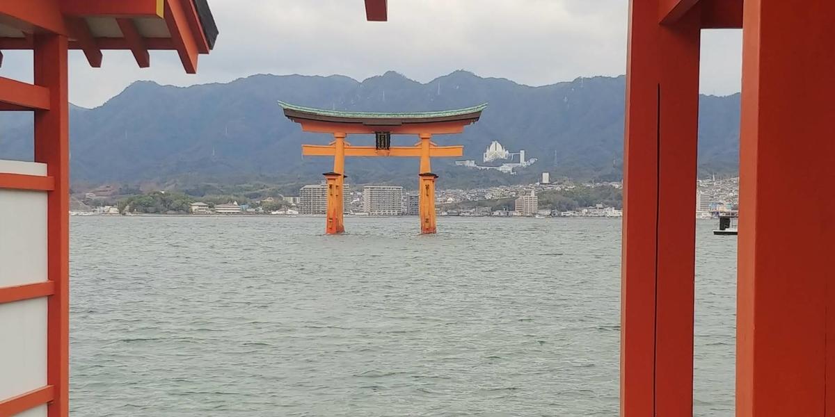 f:id:kishuji-kaisoku:20200514164555j:plain