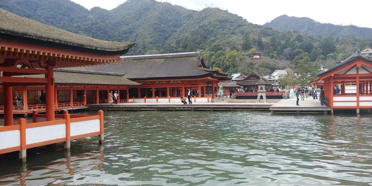 f:id:kishuji-kaisoku:20200514164622j:plain