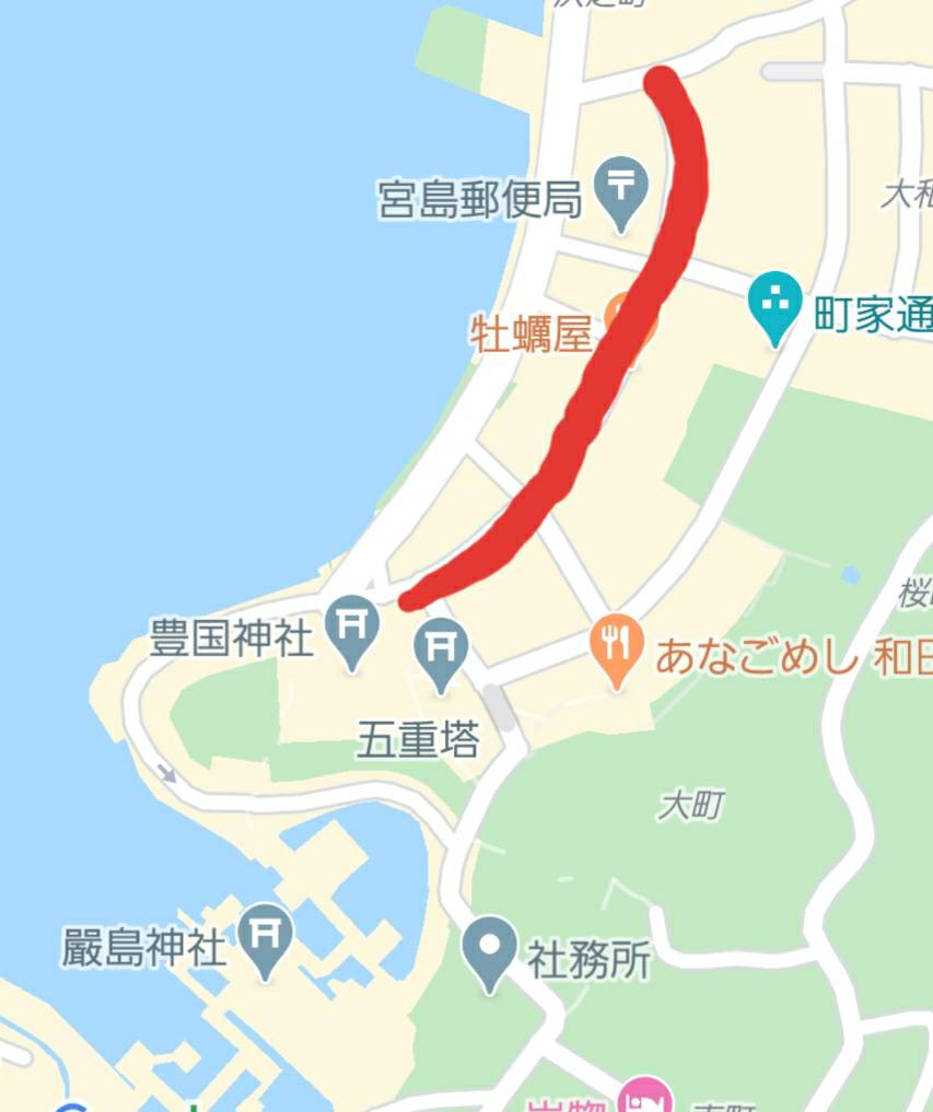 f:id:kishuji-kaisoku:20200517040051j:plain