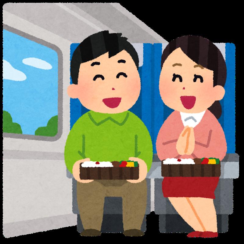 f:id:kishuji-kaisoku:20200519180825p:plain