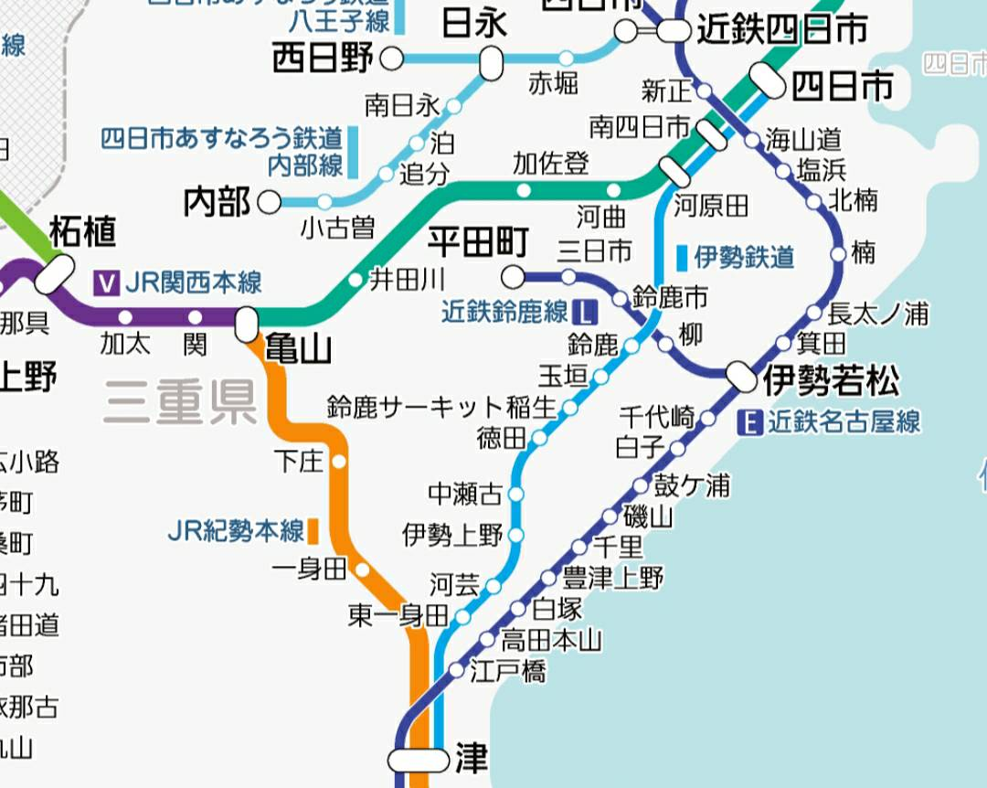 f:id:kishuji-kaisoku:20200521001508j:plain