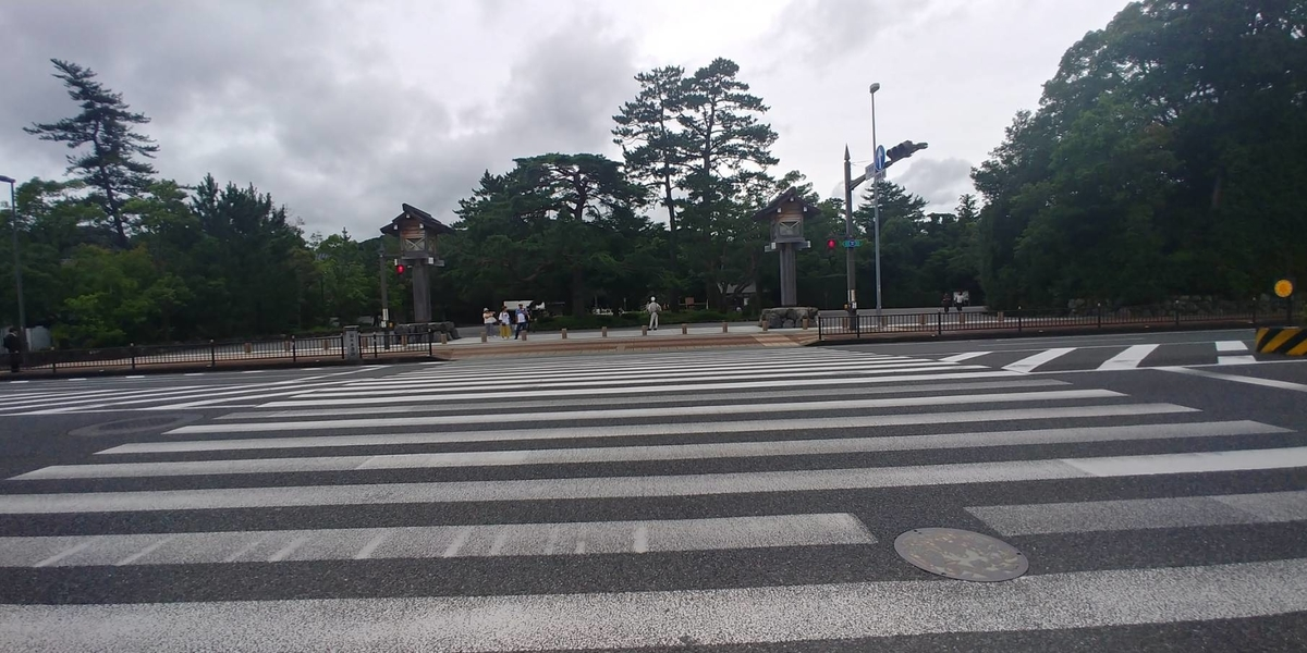 f:id:kishuji-kaisoku:20200521005543j:plain