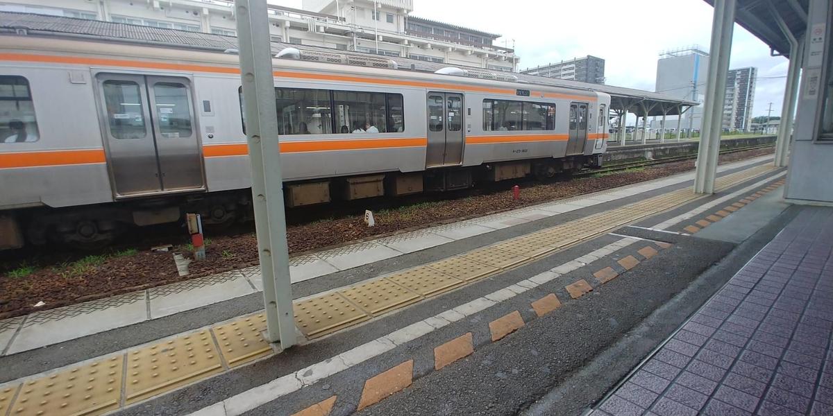 f:id:kishuji-kaisoku:20200521013734j:plain