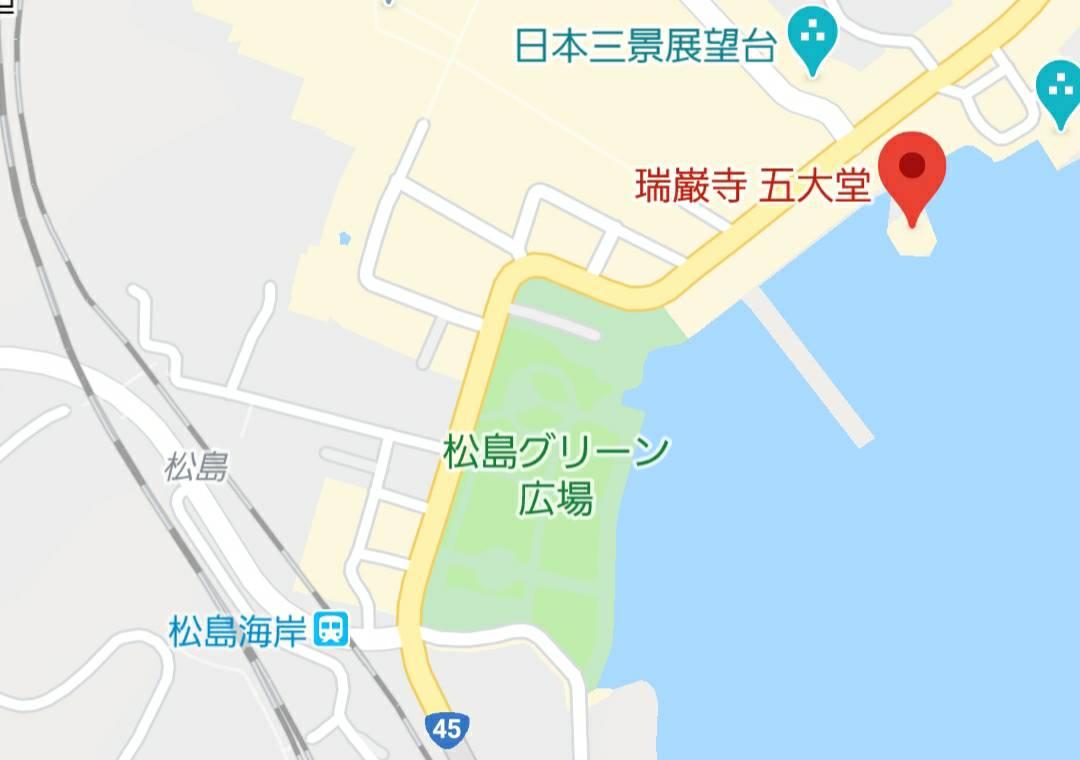 f:id:kishuji-kaisoku:20200522141112j:plain