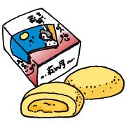 f:id:kishuji-kaisoku:20200522145626p:plain