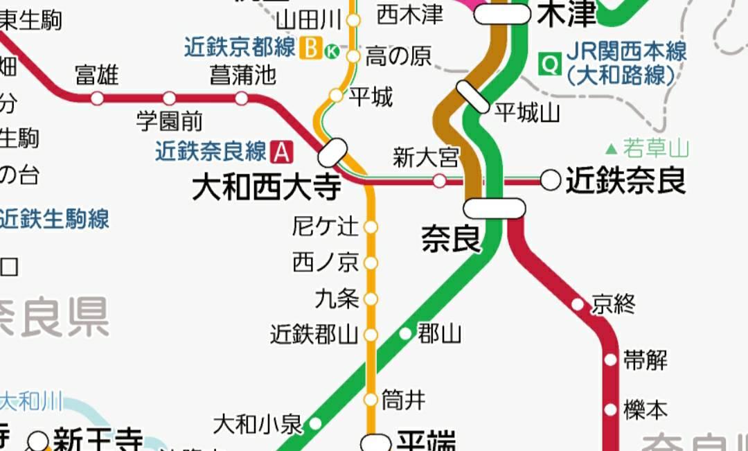 f:id:kishuji-kaisoku:20200523013949j:plain