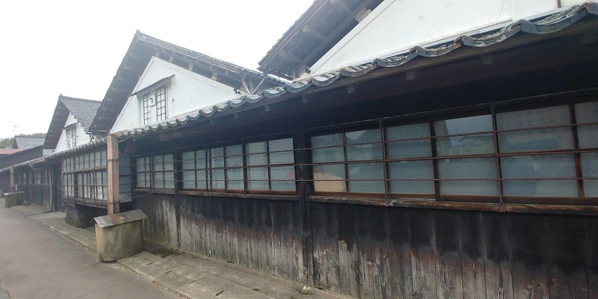 f:id:kishuji-kaisoku:20200524011834j:plain