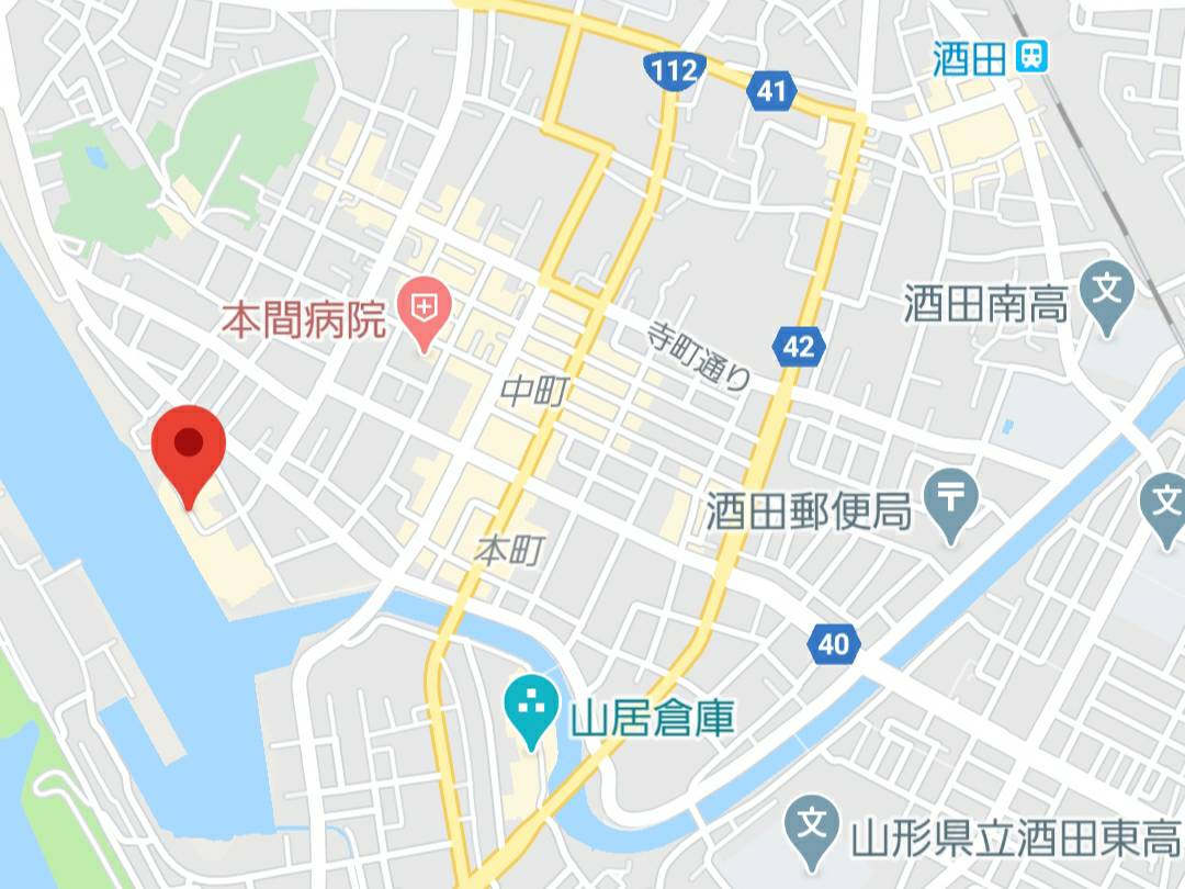 f:id:kishuji-kaisoku:20200524013106j:plain