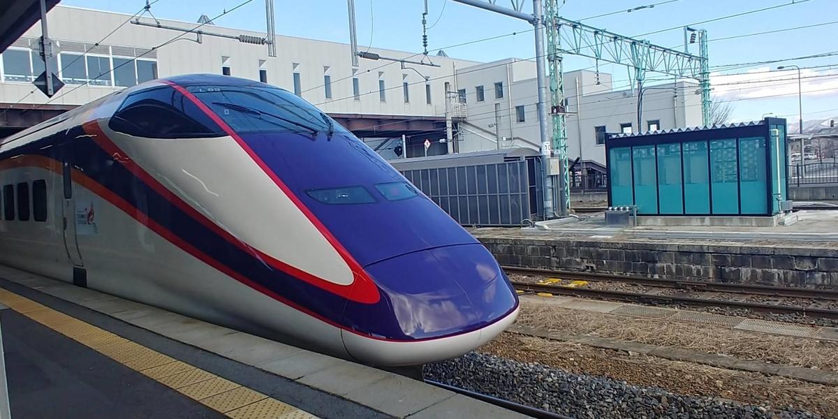 f:id:kishuji-kaisoku:20200524013843j:plain