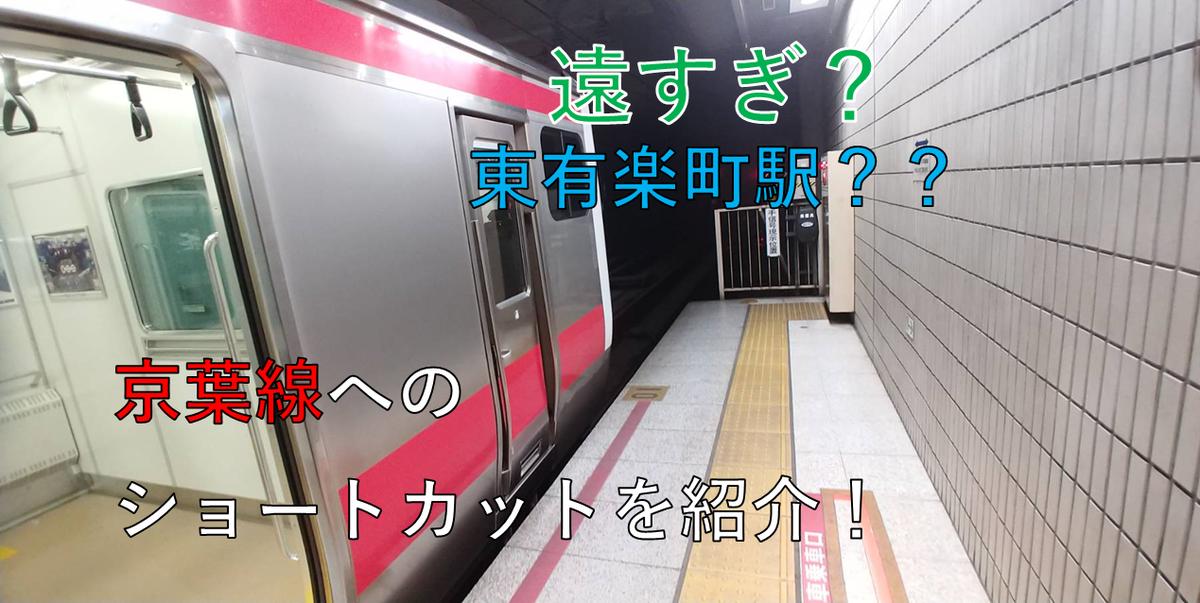 f:id:kishuji-kaisoku:20201031143958p:plain