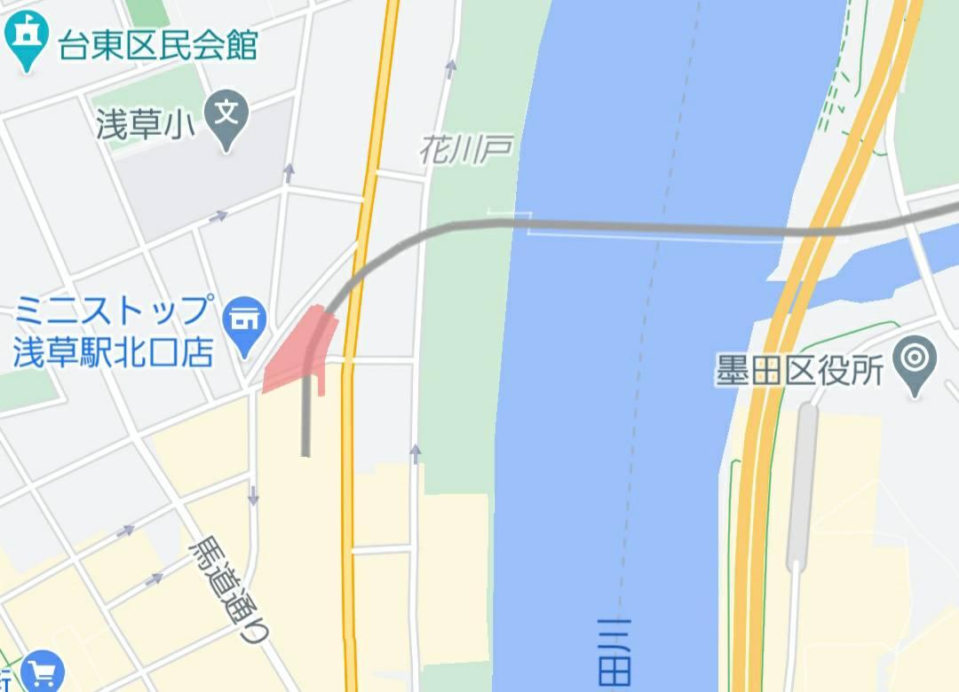 f:id:kishuji-kaisoku:20201103170558j:plain