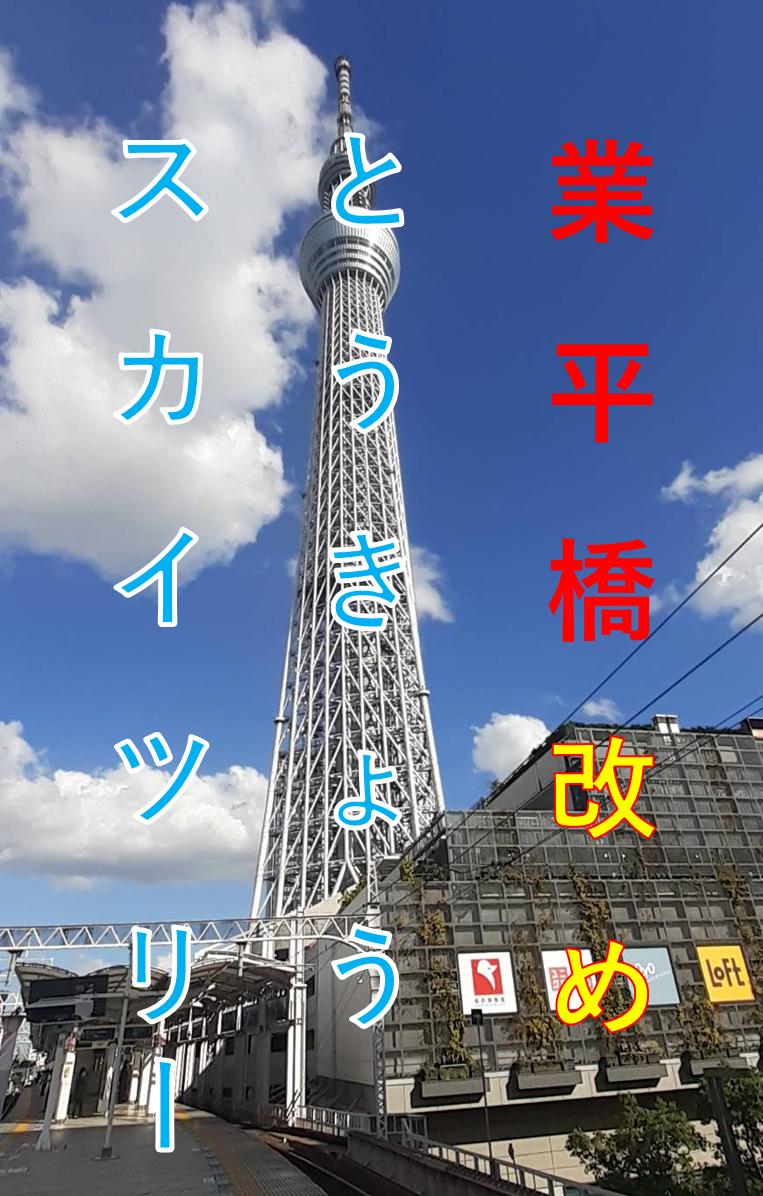 f:id:kishuji-kaisoku:20201109004418p:plain