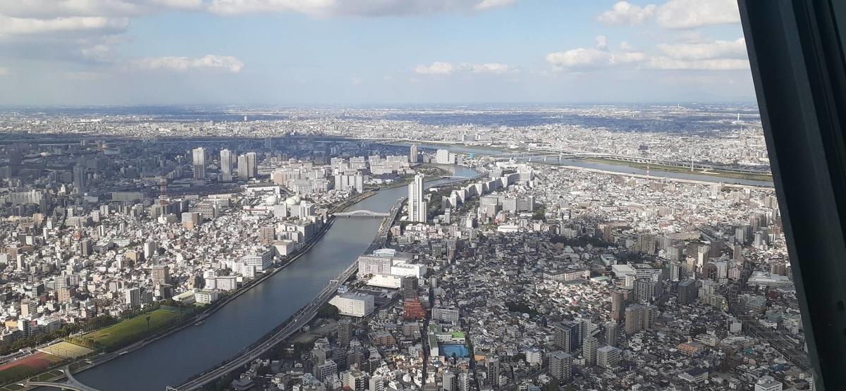 f:id:kishuji-kaisoku:20201109005933j:plain