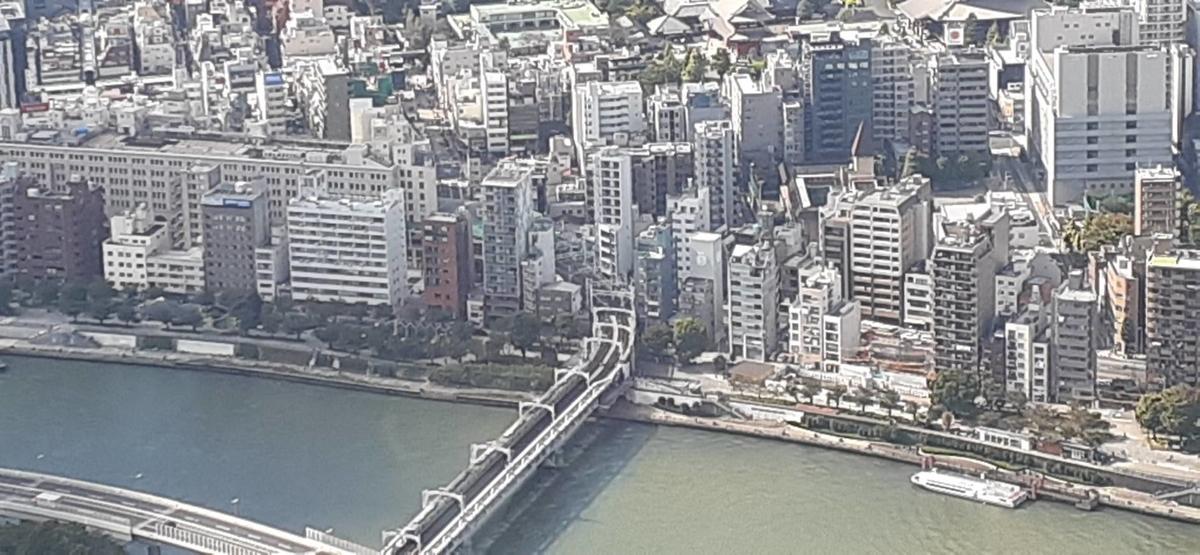 f:id:kishuji-kaisoku:20201109010007j:plain
