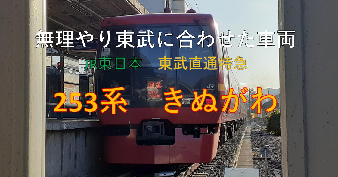 f:id:kishuji-kaisoku:20201115133147p:plain