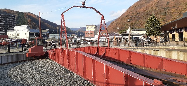 f:id:kishuji-kaisoku:20201119111719j:image