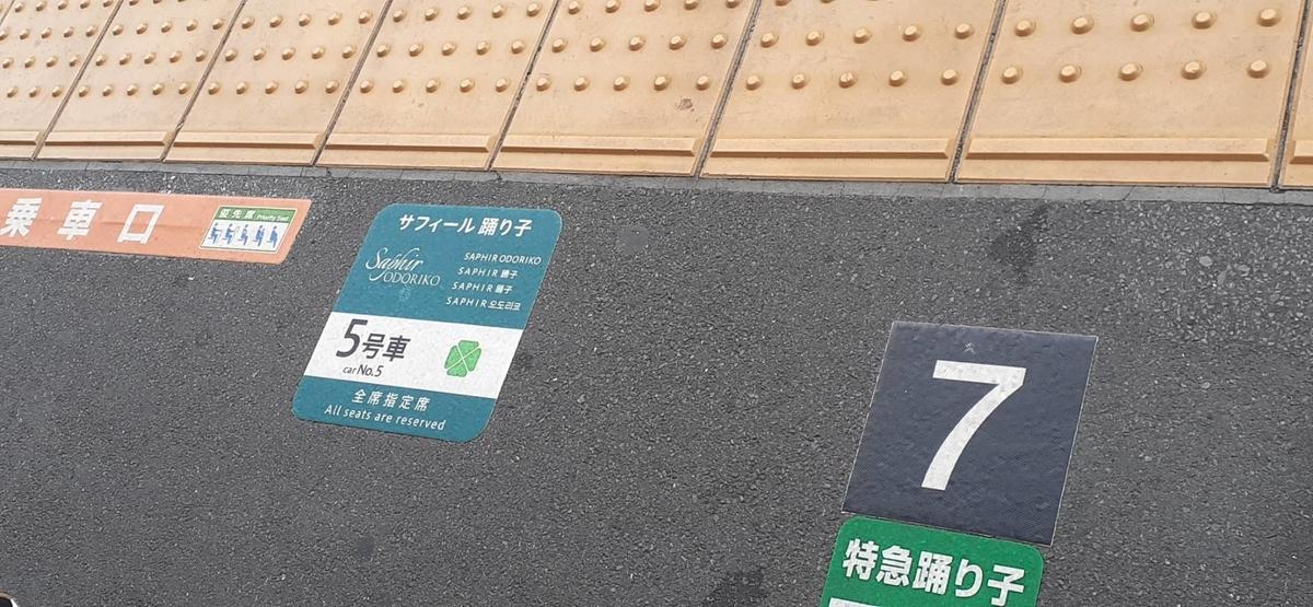 f:id:kishuji-kaisoku:20201210012209j:plain