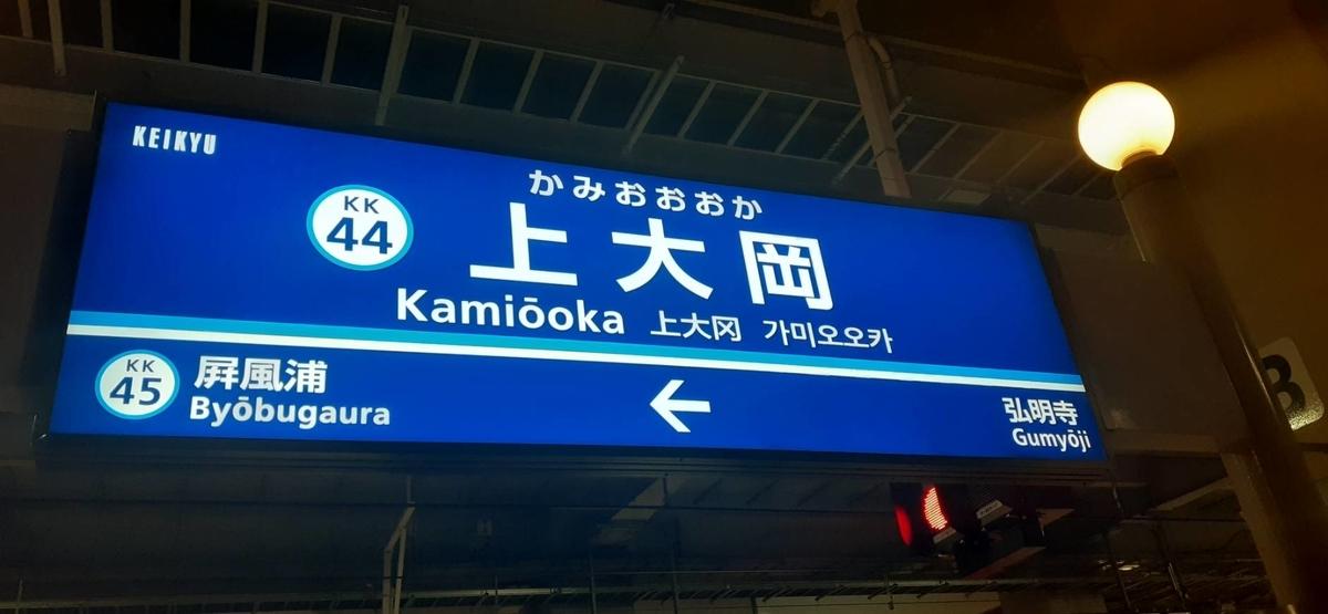 f:id:kishuji-kaisoku:20201219005546j:plain