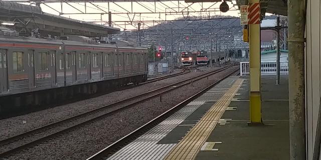 f:id:kishuji-kaisoku:20210106234205j:plain