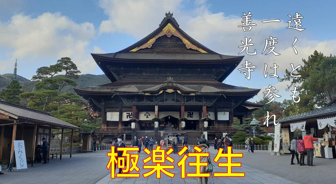 f:id:kishuji-kaisoku:20210129022310p:plain