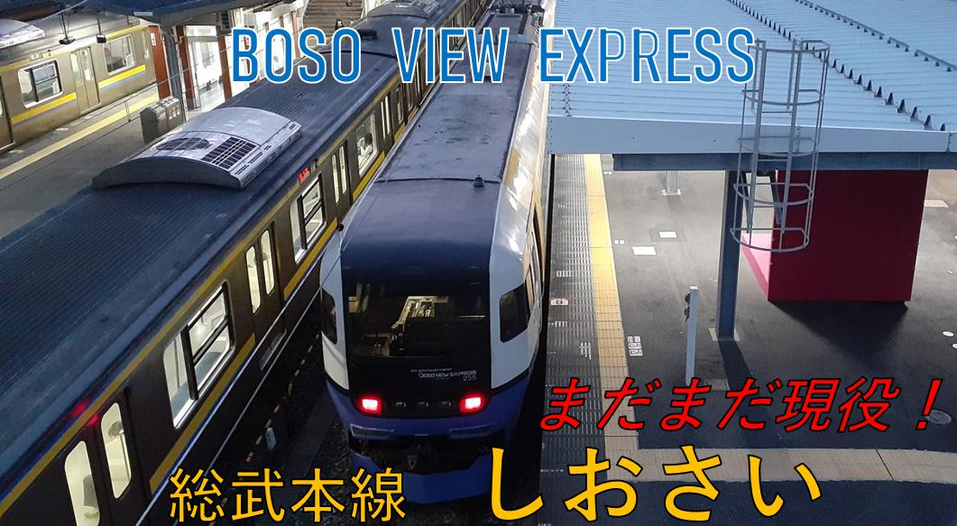 f:id:kishuji-kaisoku:20210203232021p:plain