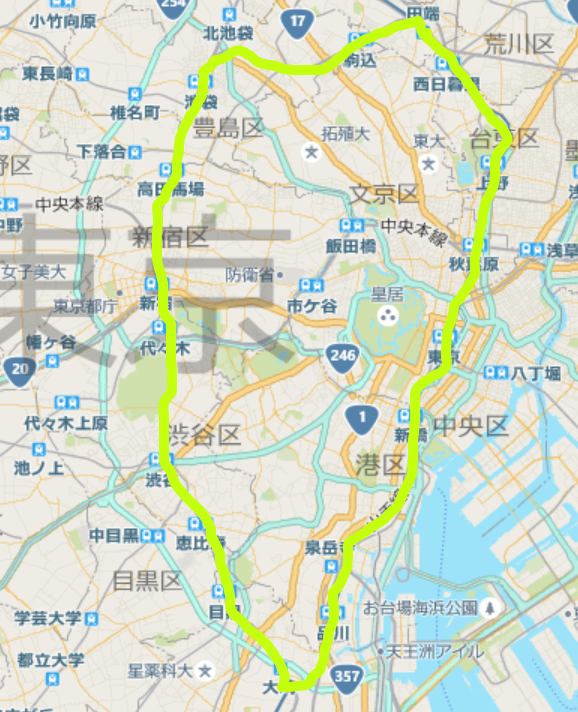 f:id:kishuji-kaisoku:20210212015633p:plain