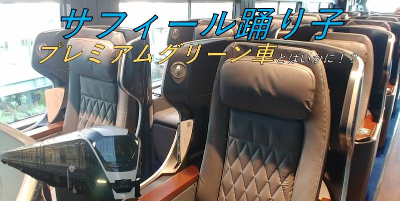 f:id:kishuji-kaisoku:20210218235812p:plain