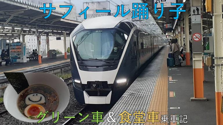 f:id:kishuji-kaisoku:20210219175527p:plain