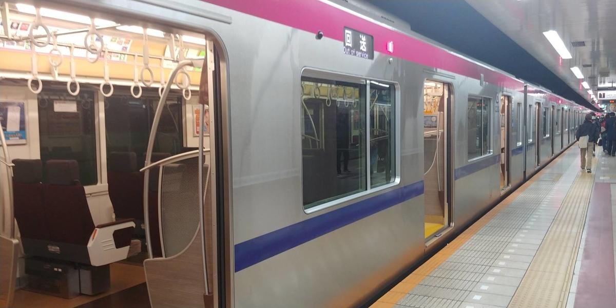 f:id:kishuji-kaisoku:20210303125718j:plain