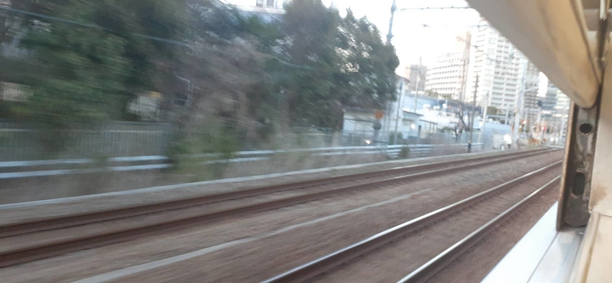 f:id:kishuji-kaisoku:20210305002545j:plain