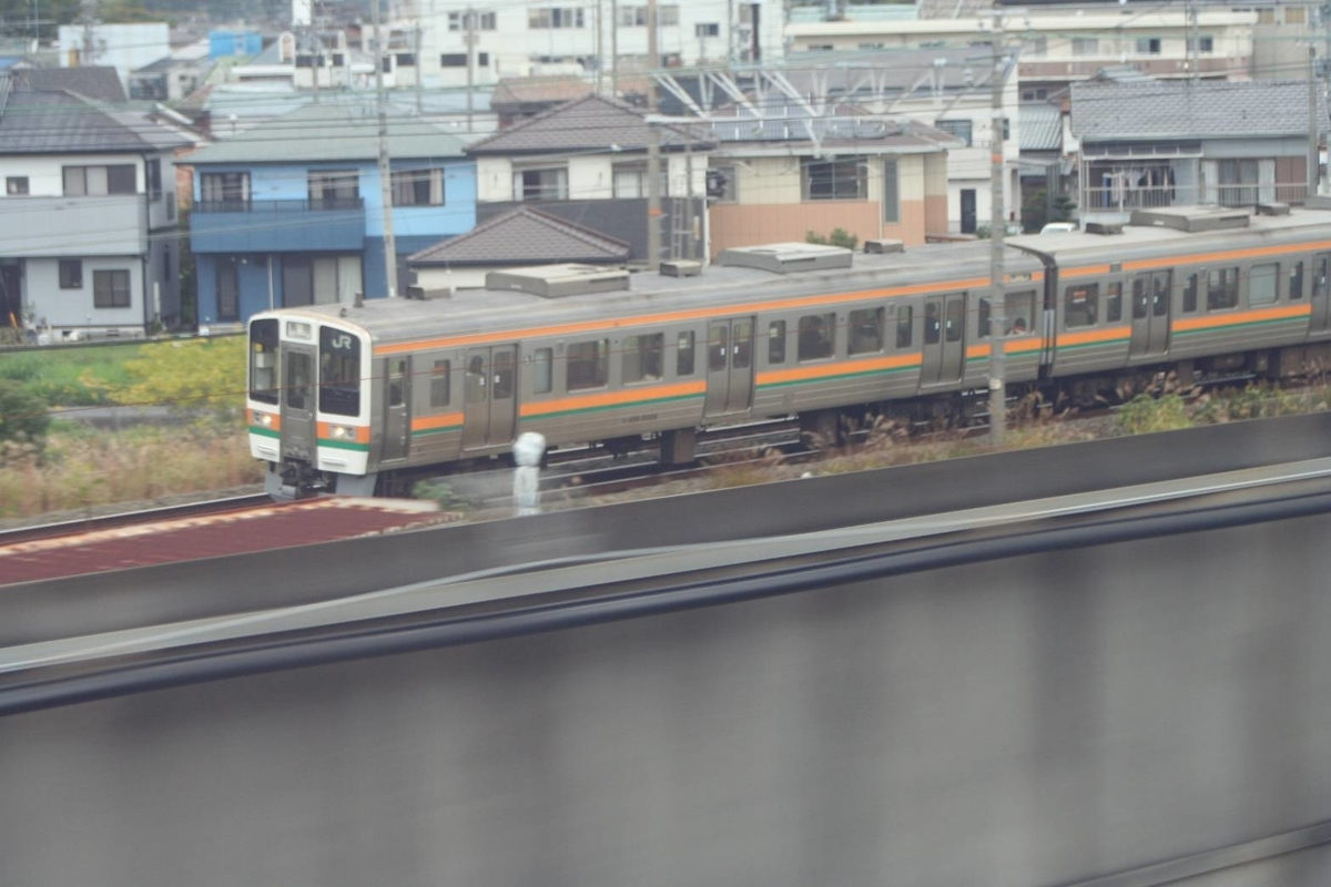 f:id:kishuji-kaisoku:20210305235931j:plain