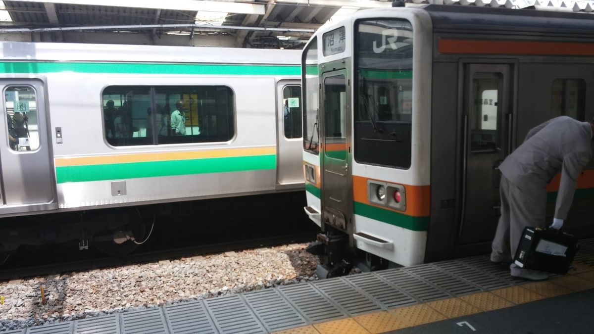 f:id:kishuji-kaisoku:20210306000148j:plain