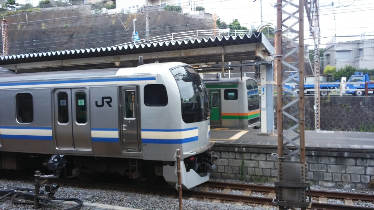 f:id:kishuji-kaisoku:20210312161441j:plain