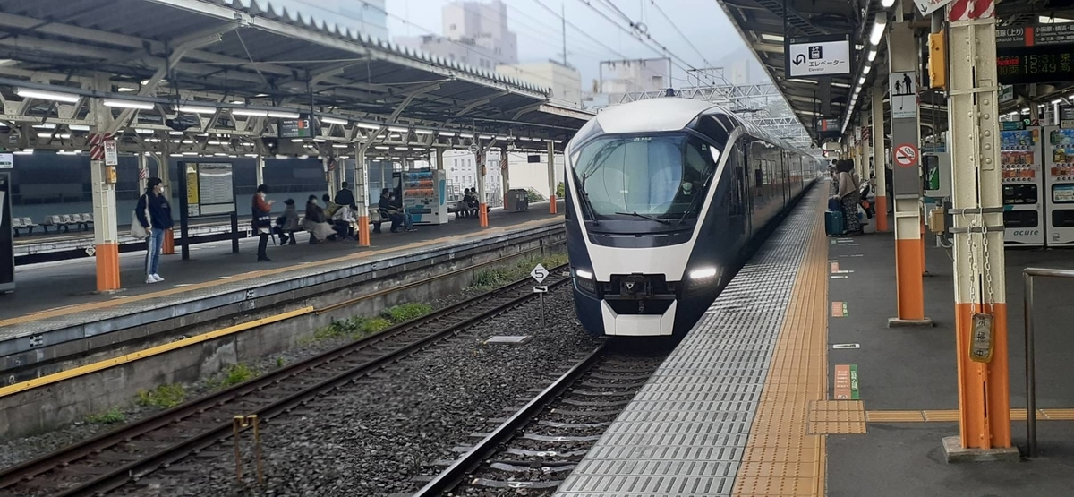 f:id:kishuji-kaisoku:20210314003819j:plain