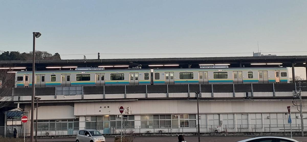 f:id:kishuji-kaisoku:20210316000027j:plain