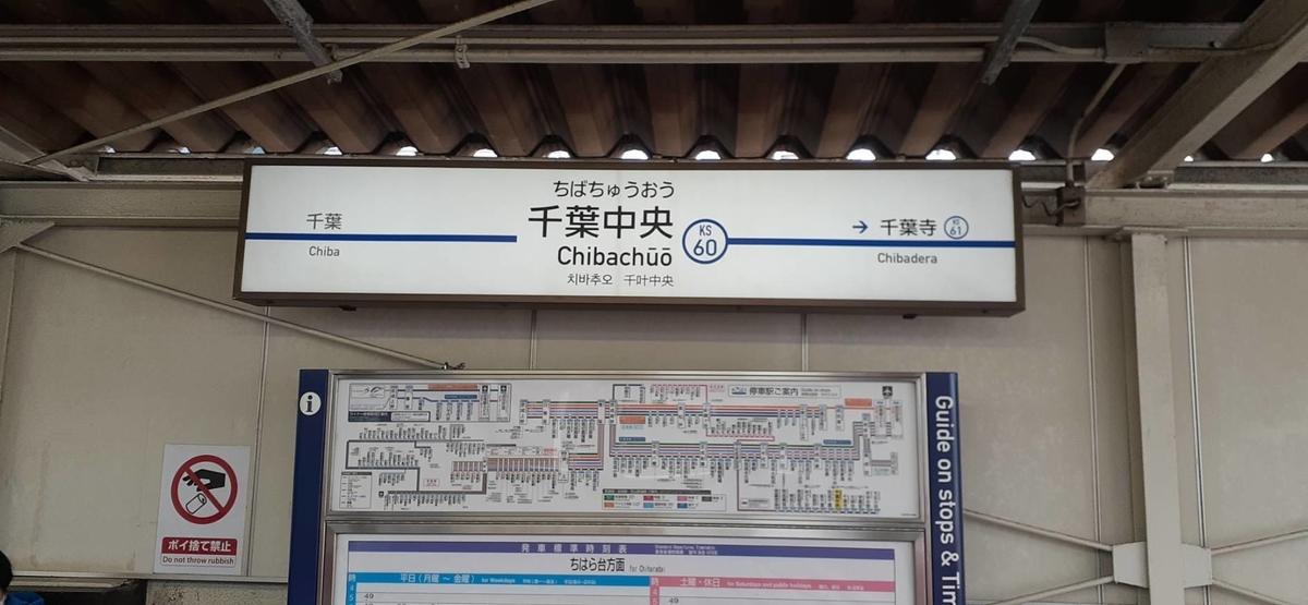 f:id:kishuji-kaisoku:20210323204837j:plain