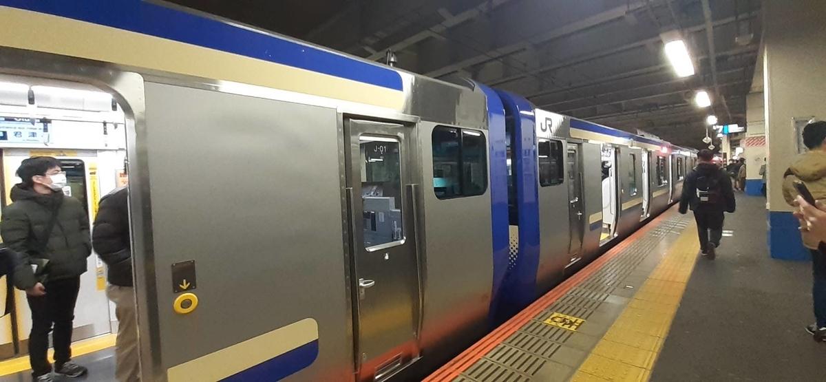 f:id:kishuji-kaisoku:20210328034156j:plain