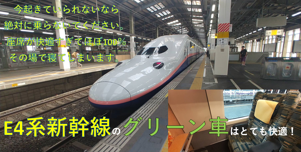 f:id:kishuji-kaisoku:20210331013842p:plain