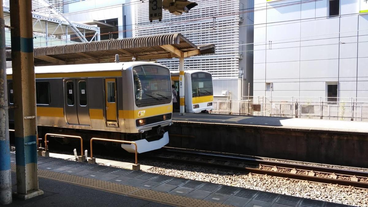 f:id:kishuji-kaisoku:20210416000440j:plain