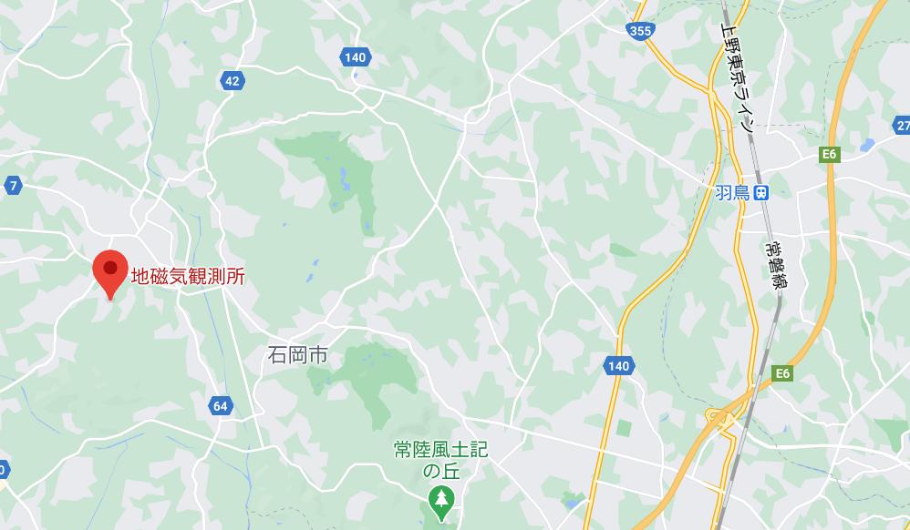 f:id:kishuji-kaisoku:20210416021735p:plain