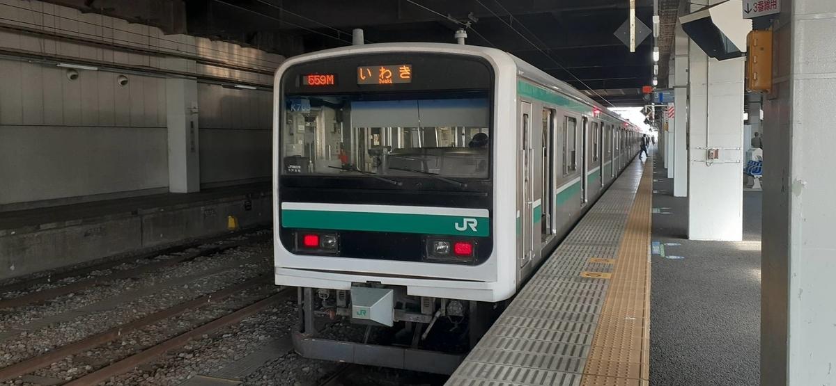 f:id:kishuji-kaisoku:20210416023347j:plain